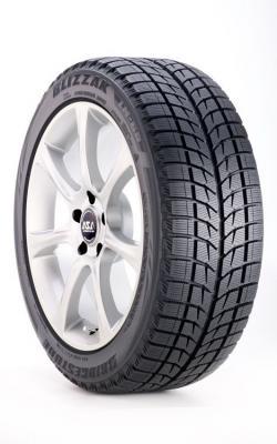 Blizzak LM-60 Tires
