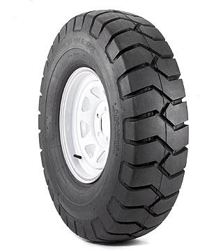 Industrial Deep Traction Tires